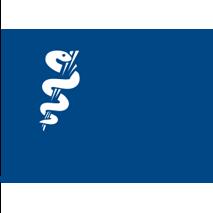 Outpatient Drug Rehabs Carmel Indiana Center | Emerald Neuro
